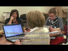 This video was created for the launch of New Pedagogies for Deep Learning in…