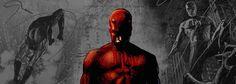 /Daredevil
