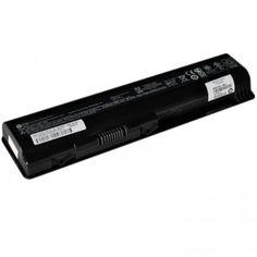 Original Genuine HP BATTERY Hp Pavilion DV4 DV5 DV6 dV5Z-1000 DV6-1030; COMPAQ Presario G60 G61,CQ40 CQ50 CQ60 CQ61 CQ70 -   Laptop Battery Original Genuine HP BATTERY Hp Pavilion DV4 DV5 DV6 dV5Z-1000 DV6-1030; COMPAQ Presario G60 G61,CQ40 CQ50 CQ60 CQ61 CQ70 CQ71 Convient EV12 EV06 KS5 HSTNN-UB72 HSTNN-LB72 484170-001 484171-001 KS524AA 513775-001 [Li-ion 6-cell 4400mAh]  Original Genuine HP BATTERY Hp Pavilion... - http://unitedkingdom.bestgadgetdeals.net/original-genuine-