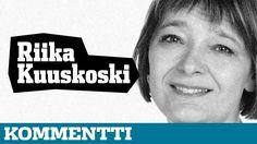 Uutiset - Ilta-Sanomat