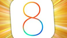 32 iOS 8 Tips Every Apple Fan Should Know