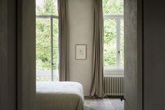 140610_graanmarkt13_the-apartment_24548