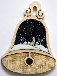 Afbeeldingsresultaat voor vánoční keramika