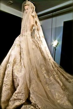 colored veils bridal - Google Search