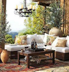 Awesome 100+ Mediterranean Home Decor Ideas https://architecturemagz.com/100-mediterranean-home-decor-ideas/