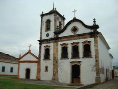 Paraty, Brasil  http://latinspiration.blogspot.com/