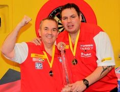 World Cup of Darts Returns for 2013 Darts Game, Sports News, World Cup, Website, Board, Darts, World Cup Fixtures, Sign