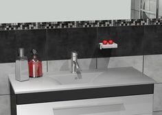 BFY-29-PIC9 Sink, Bath, Home Decor, Sink Tops, Vessel Sink, Bathing, Decoration Home, Room Decor, Vanity Basin