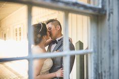 Wedding Shoot / Scotsdale Farm / Wedding Photography / Toronto Photographer / www.wilsonhophotography.com Wedding Photography Toronto, Toronto Wedding, Engagement Photography, Wedding Shoot, Farm Wedding, Wedding Events, Weddings, Engagement Shoots, Wedding Engagement