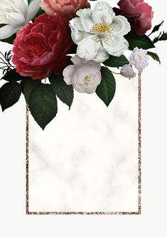 Pin by Benita Kereku on frames in 2019 Flower Background Wallpaper, Framed Wallpaper, Flower Backgrounds, Background Patterns, Wallpaper Backgrounds, Backdrop Background, Background Templates, Bild Gold, Simple Background Images