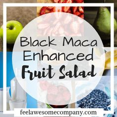 Amazing Black Maca Benefits and Uses – Feel Awesome Company Healthy Low Carb Recipes, Healthy Dessert Recipes, Desserts, Black Maca Benefits, Maca Root Powder, Lower Ldl Cholesterol, Men Health Tips, Pregnancy Guide, Thyroid Health