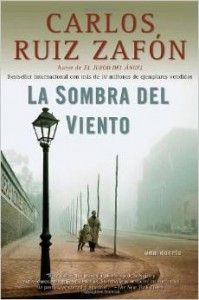 6 intermediate spanish novels that'll take your reading skills to new heights