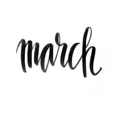 Most current Snap Shots march 2020 calendar Tips The fact remains that will the latest life-style pattern renders people today grow to be way too bus