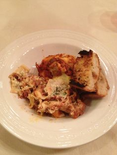 Mockingjay, Board Games and Lasagna [New Post on Classy and Fabulous 12.30.2014]