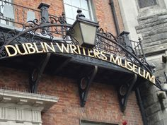 dublin-writers-museum.jpg (4000×3000)