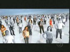 Senhora do Destino - Abertura (versão 2009) - YouTube