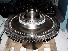 it Photo Gallery - General Electric Engine . Jet Fan, Aircraft Engine, Jet Engine, General Electric, Planes, The 100, Engineering, Iron, Military