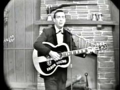 Faron Young - Hello Walls 1961 - live and great quality Country Music Videos, Country Music Stars, Country Music Singers, Country Artists, Country Songs, Hello Walls, Bluegrass Music, Grand Ole Opry, Old Music