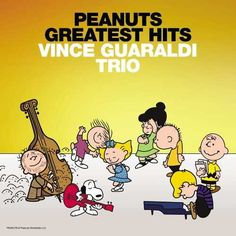 Peanuts Greatest Hits [LP] Fantasy http://www.amazon.com/dp/B0114S2OTQ/ref=cm_sw_r_pi_dp_8s2ywb17RGTKX