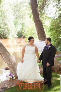creekside los abrigados sedona az | photography by verdi | event by showstoppers floral | heart of sedona weddings #sedonaplanner #sedonawedding