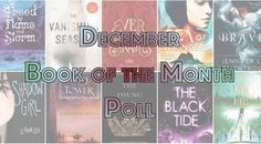 (2) Book of the Month Poll – December 2017 | LinkedIn