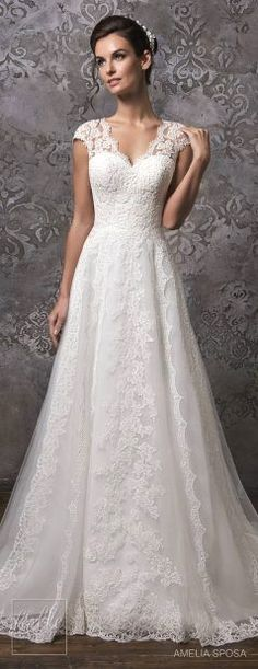 White bride dresses. Brides think of finding the ideal wedding ceremony, however for this they need the best bridal gown, with the bridesmaid's outfits complimenting the brides-to-be dress. Here are a number of tips on wedding dresses.