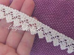 Fingerless Gloves, Baby Knitting, Arm Warmers, Knit Crochet, Handmade, Crafts, Yarns, Baby Shower, Fashion