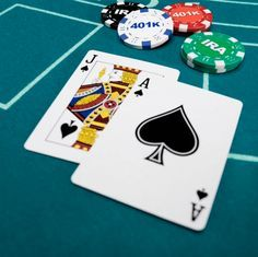 If You Are Going To Play At Online Casinos At Least Choose the Games with the Best House Edge