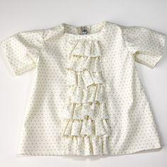 icandy handmade: (Basic Bodice Design Series) See Kate Sew