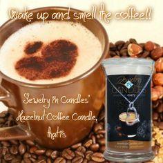 www.jewelryincandles.com/store/patriciaway