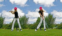 How To Play The Game Using These Golf Swing Tips