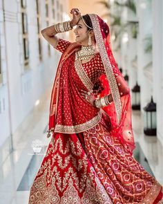indian wedding photography poses bride and groom pdf Indian Bride Poses, Indian Wedding Poses, Indian Bridal Photos, Indian Wedding Couple Photography, Indian Bridal Outfits, Indian Bridal Fashion, Bride Photography, Wedding Posing, Photography Services