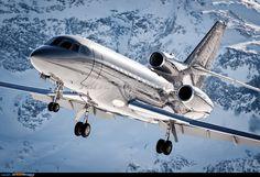 Dassault Falcon 900 Luxury Jets, Luxury Private Jets, Private Plane, Dassault Falcon 7x, Airplane Interior, Aircraft Sales, Luxury Automotive, Airplane Photography, Jumbo Jet