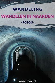 Ik maakte een wandeling door vestingstad Naarden. Mijn foto's zie je in dit artikel. Kijk je mee? #naarden #vestingstad #comeniusmuseum #nederlandsvestingmuseum #muurgedichten #wandelen #hiken #jtravel #jtravelblog #fotos