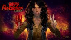 [Video] 1979 Revolution: Black Friday | Trailer | PS4 Xbox One #Playstation4 #PS4 #Sony #videogames #playstation #gamer #games #gaming