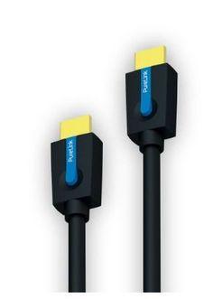 PureLink CS1000-010 HDMI-Kabel  HDMI HDMI Männlich/männlich Schwarz     #PureLink #CS1000-010 #Kabel Video  Hier klicken, um weiterzulesen.