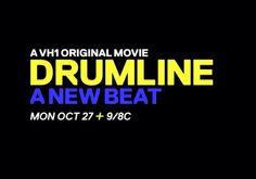"""Estreia hoje, finamente, 12 anos depois """"Drumline 2: A New Beat"""", assista o trailer!  http://evpo.st/1qkVipY #drumline #anewbeat #vh1 #today"""