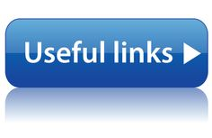 """Every website has a section entitled """"Useful Links"""". How useful are these links for a user or is just another ploy by website owners to market products by giving a false perception of u…"""