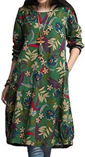 Damen Damenkleid Kleid Partykleid NEU Broadway Schwarz Größe 40 L