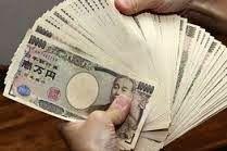 Trading Emas Online Indonesia : Yen Tergelincir Pasca Data Current Account ( News 09 Juni 2014 )
