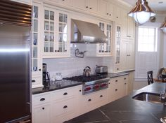 Prime Small Cape Cod Kitchen Ideas White Can Be Very Hot Sprinkle In Largest Home Design Picture Inspirations Pitcheantrous