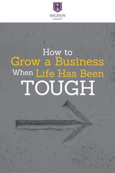 How to Grow a Business When Life has been Tough. Want to grow a business but life has been tough? Here's a training that is intense but may inspire you to transform your life. Online Marketing, Social Media Marketing, Marketing Training, Digital Marketing, Best Home Business, Online Business, Business Tips, Network Marketing Tips, Leadership Coaching