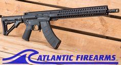Akm, Rifles, Zombies, Firearms, Weapons, Guns, Shops, Magazine, Amazon