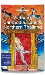 Vietnam, Cambodia, Laos & Northern Thailand - Vietnam (PDF Chapter) Lonely Planet