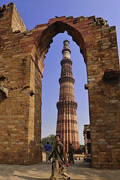 India New Delhi _D7C2032
