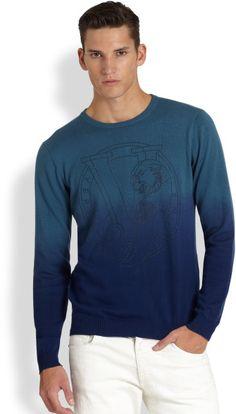 ab6eb91ecff186 Shirt - casual and comfortable