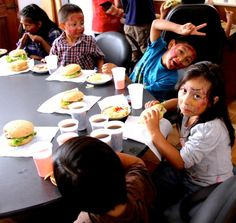 Have you ever had to worry about where your next meal is going to come from?  Many families around the world are so poor, they cannot afford to feed their children and have to worry about their next meal.  This project will provide and fund nourishing meals in public schools in the areas that need it most.  This will encourange parents to send their children to school knowing they will receive a healthy meal and an education.  Aside from nourishing the youth in need, this will allow parents… Public School, No Worries, Schools, Families, Parents, Food And Drink, Youth, Healthy Recipes, Let It Be