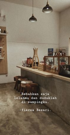 Story Quotes, Mood Quotes, Quotes Galau, Aesthetic Words, Story Instagram, Quotes Indonesia, Locked Wallpaper, Coffee Quotes, Best Quotes