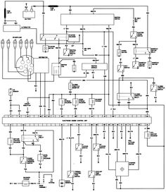 autozone repair guide for your chassis electrical wiring diagrams wiring  diagrams