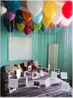 Awesome 16th bday or a wedding shower, baby shower